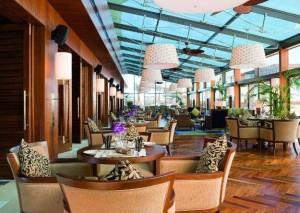 Sofitel-The-Palm-in-Dubai-Dinning
