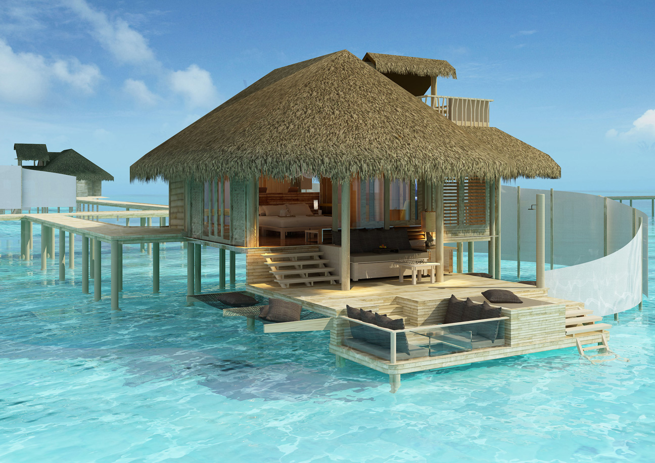 21 Best Honeymoon Destinations In India In 2016 Cash For Traveling