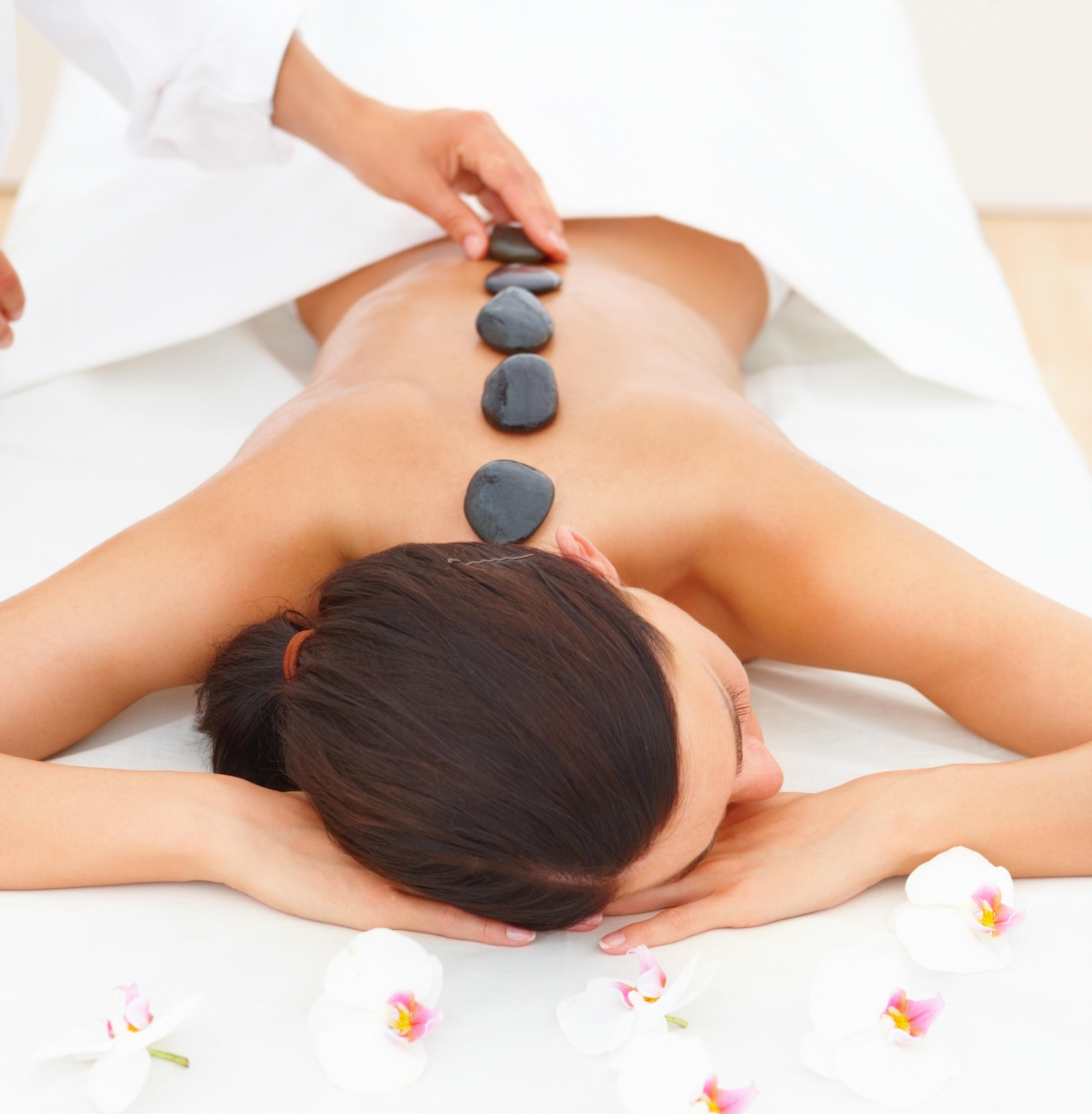 video massages sexy vidéo massage sexuel