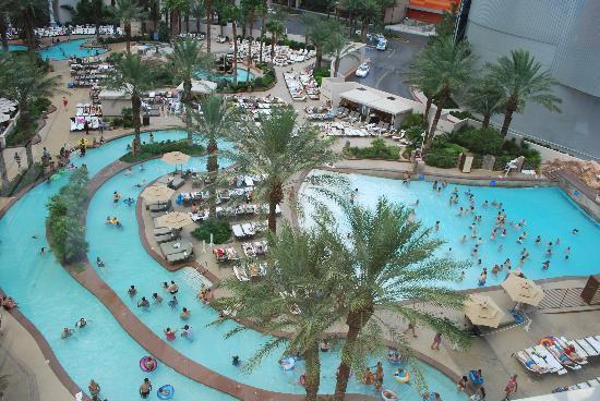 Monte Carlo Resort And Casino >> Monte Carlo Resort And Casino Cash For Traveling