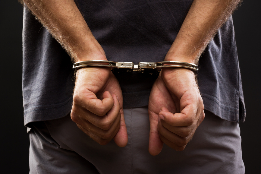 Do Not Get Involved With Illegal Drugs Under Any Circumstances