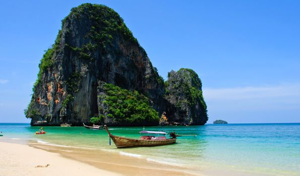 Top 5 Best Beaches Near Bangkok Thailand In 2016 Cash For Traveling