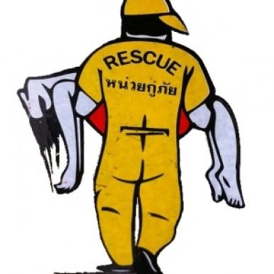 rescue-386x386