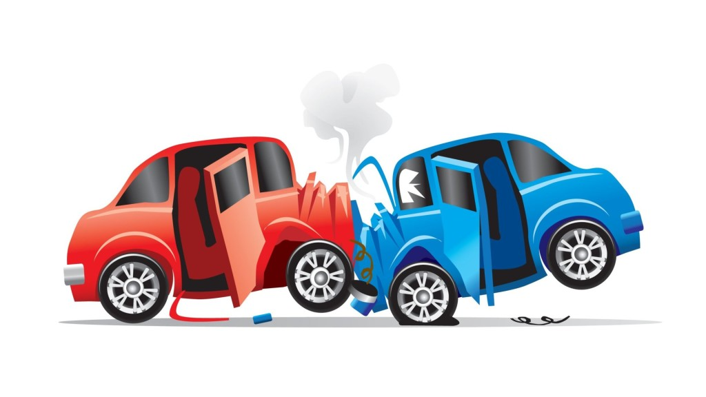 what-to-do-after-witnessing-a-car-accident-
