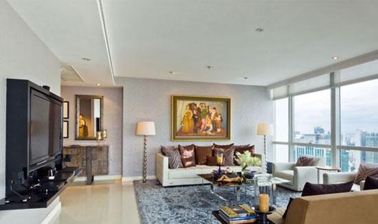 Tips For Renting A Condo In Bangkok U2013 Thailand