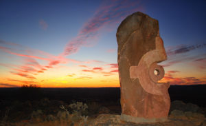 Broken_Hill_sculpture