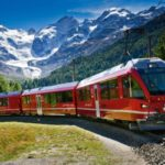 12 Top-Rated Tourist Attractions in Switzerland