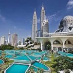 Top 10 Places To Visit In Kuala Lumpur – Malaysia