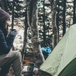 Must-Have Gear for Hiking and Camping