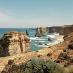 Memorable Road-Trip Destinations in Melbourne