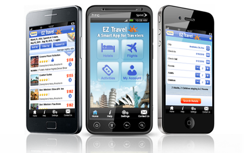 travel apps for iphone the world s best travel apps for iphone and android 16301