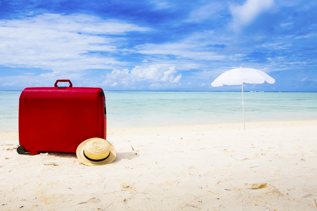 Preparing for your Phuket holiday