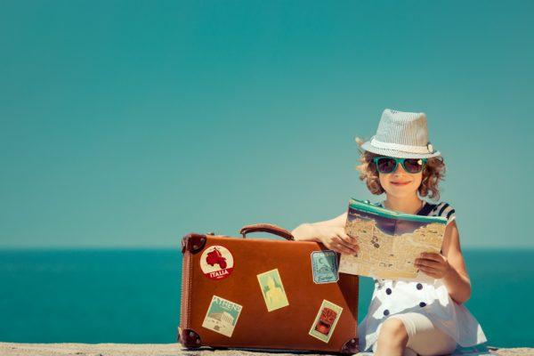 Travel Essentials Always Bring With Them